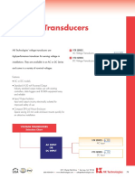 nk_technologies_voltage_transducers