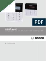 AMAX_panel_2100-3000-3000BE_Manual_enUS_2015
