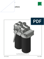 Fuel_Filters_switchable_EN