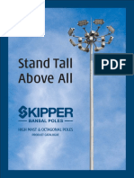 High-Mast-and-Octagonal-Poles-Catalogue.pdf