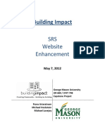 SRS 5-6-2012 FINAL.pdf