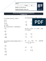 FICHA DE MATEMÁTICA (2).pdf