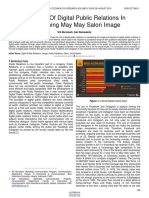 The-Role-Of-Digital-Public-Relations-In-Maintaining-May-May-Salon-Image.pdf