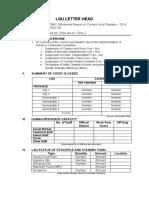 COVID_LGU-Report-Template