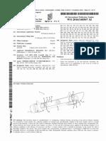 pyrheliometer
