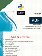 python-160403194613.pptx