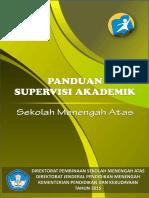 10 NASKAH PANDUAN SUPERVISI AKADEMIK-21062015 new