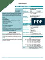 stopaq_outerwrap_pvc.pdf
