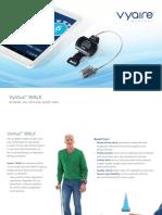 VYR-GLB-1900001-(2.0)Vyntus-WALK-Broschure_EN_2.0_Web.pdf