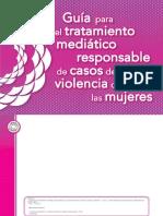 Guía-Violencia-contra-Mujeres-PDF-WEB-2019.pdf