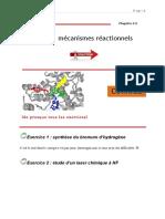 td_meca_reactionnelsCorrige.pdf