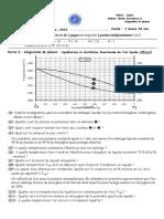 examen normal SMC3 2015.pdf