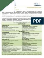 comunicayperiodismo-fesaragon-plandeestudios13a.pdf
