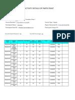 Dhiwakkar report  (4).pdf