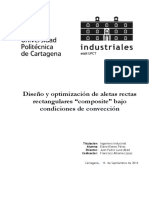 tfg-bla-dis.pdf