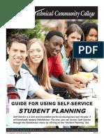 SelfServicePlanning.pdf