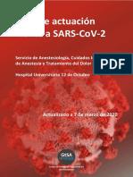 Guía de actuación SARS-CoV-2.pdf