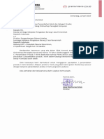 (Premmiere) Surat Permohonan Merk dan Kategori Komputer Apr2019