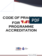 COPTPA 241019.pdf