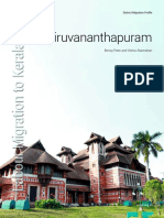 Thiruvananthapuram-District-Migration-Profile-CMID