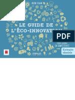 livret-ecoinnovation-hteulon-ademe-web