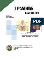 BUKU_PANDUAN_MAHASISWA_BLOK_6_TA._2019-2020.pdf