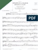 Sonata C.Franck sax alto e piano[1]