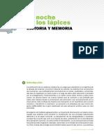 La noche de los lápices CPM.pdf