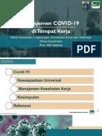 Manajemen COVID-19 di Tempat Kerja.pdf.pdf
