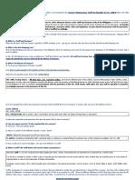FinalExamTSN-Tax2.docx
