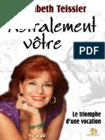 Astralement (1)