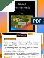 Digital_Fundamentals_Tenth_Edition_CHAPT.pdf