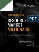 Resource-Market-Millionaire-2019.pdf