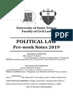 POLI-PRE-WEEK-2019.docx