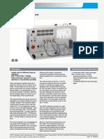 WL-110-Heat-exchanger-supply-unit-gunt-1457-pdf_1_en-GB.pdf