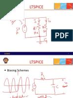 Biasing.pdf