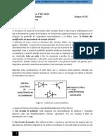 Ficha-1 de electronica industrial