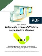 Manuale_Isolamento_Termico_dall_interno_Anit.pdf