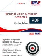 4-Personal-Vision-Mission.ppt