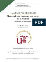 Bautista Ramírez(1).pdf