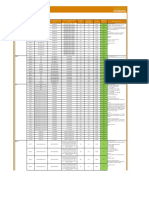 20130929-evpd-air-con-1.2.pdf