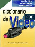 [esp]_Diccionario_de_video__Universidad_G