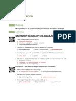 Discussions_KLU (1)