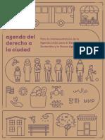 agenda-del-derecho-a-la-ciudad-para-la-implementacic3b3n-de-la-agenda-2030-para-el-desarrollo-sostenible-y-la-nueva-agenda-urbana.pdf