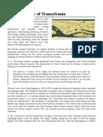 Ancient_history_of_Transylvania.pdf