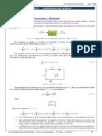 17-18_ETT_L3_S5_SACL_Chapitre_02.pdf