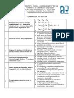 Constructii-din-zidarie-RO.pdf