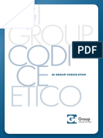 4) CODICE ETICO GiGroup 2016.pdf