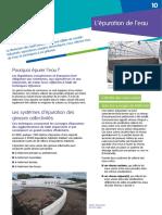 132400584-10-Fiche-Epuration-de-l-Eau-Web.pdf