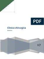 Chirurgica.pdf